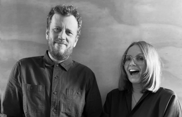 Ray Shaughnessy and Dan Norris Join McCann London as ECDs