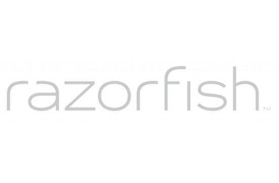 New CEO at Razorfish Germany