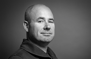 James Razzall Named Framestore's President, North America Advertising