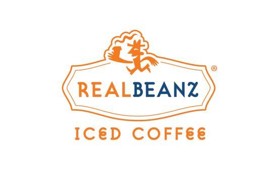 JWALK and 5W PR Win RealBeanz Account