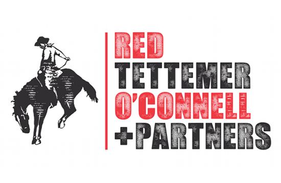 RTO+P Announces Slew of New Hires