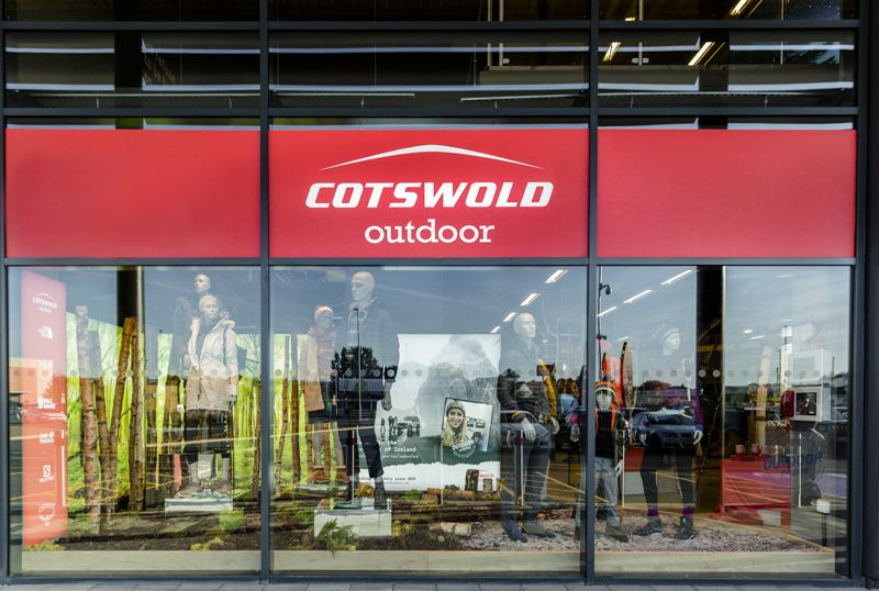 Cotswold Outdoor and Snow+Rock Appoint Havas Group Media's Arena Media