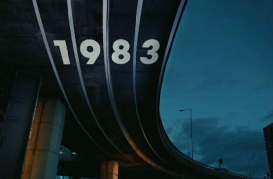 Reebok Classic Celebrates 30 Years with Realise