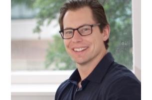 Reel FX Adds Steve Nix as GM of Virtual Reality