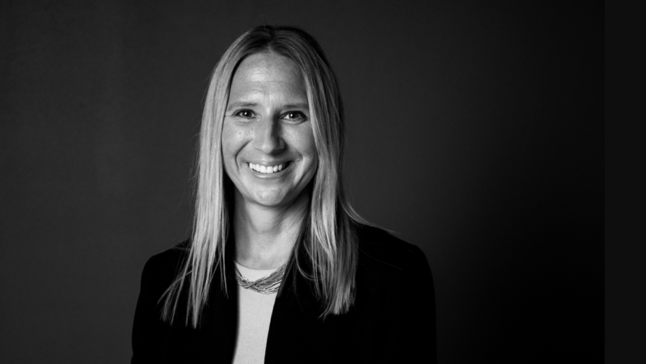 Partners + Napier Recruits Jennifer Rees as New CFO