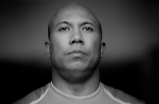 Refuel with Football Legend Hines Ward