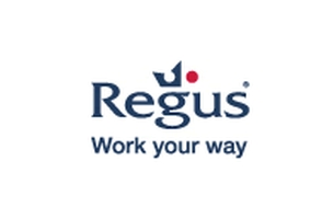 Global Workplace Provider Regus Appoints Havas Helia
