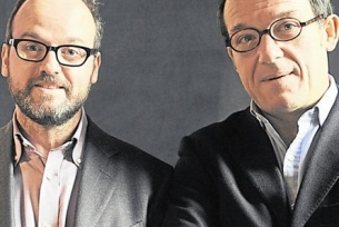 Publicis Groupe to Acquire Press Agency Relaxnews