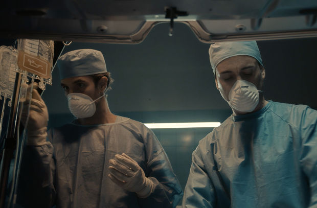 Publicis Buenos Aires Launches Renault Health, the First Car Health Service