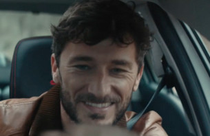 Publicis Buenos Aires Asks: 'Why Did You Learn To Drive?'