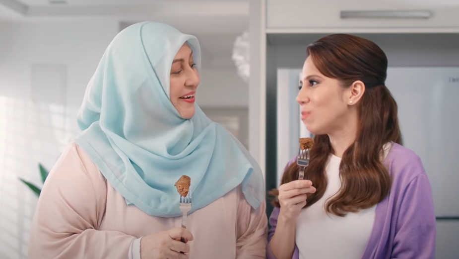 Toothpaste Brand Darlie Freshens Up with New Campaign from FCB Malaysia