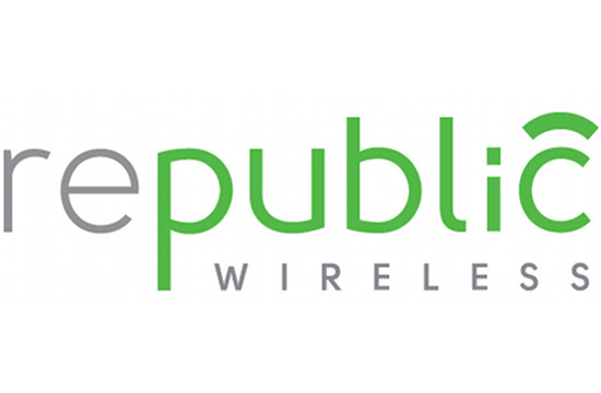 VIA Agency Wins Republic Wireless Account