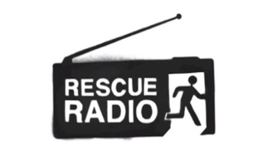 Memac Ogilvy's Rescue Radio Awarded At The One Show