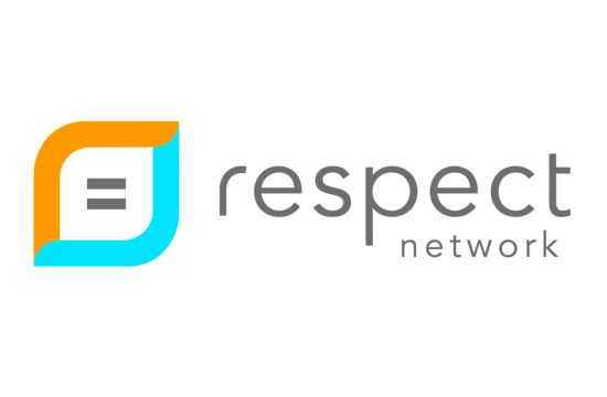 Dawson Pickering to Handle Respect Network Launch