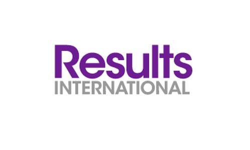 Results Receives M&A Award for Work on We Are Social Sale