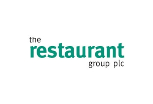 Live & Breathe Wins The Restaurant Group Integrated Pitch