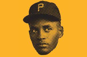 MARC USA Pays Tribute to Legendary MLB Star Roberto Clemente with Retire 21 Initiative