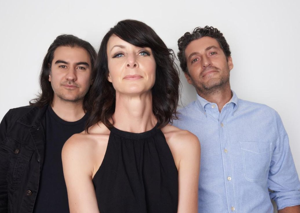 Meet So & So: The On-Demand Agency Working at the Speed of Innovation
