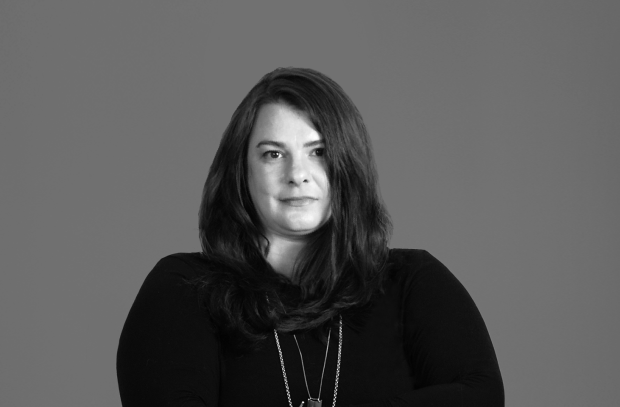 Paige Maguire Joins R/GA Austin as Experience Design Creative Director