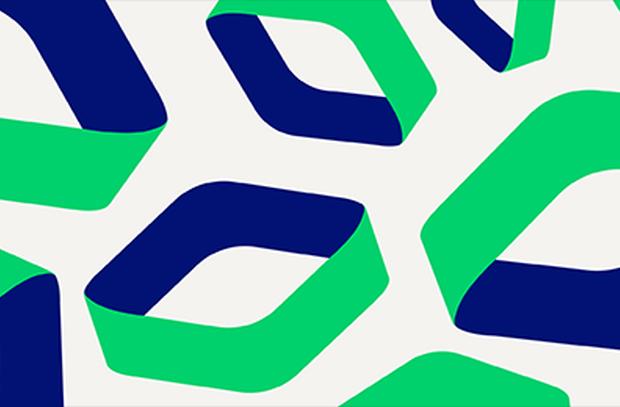 Six Blockchain Companies Join Oregon Enterprise Blockchain Venture Studio