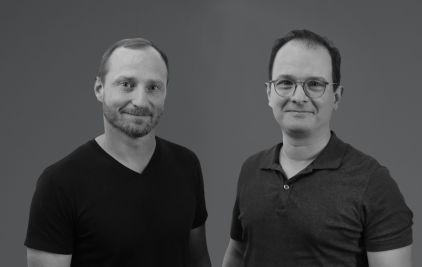 R/GA Establishes Dedicated AI Offering