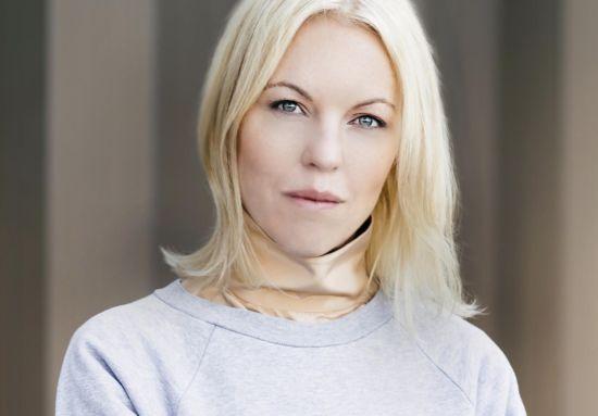 Tara Moss Joins R/GA Portland as Managing Director