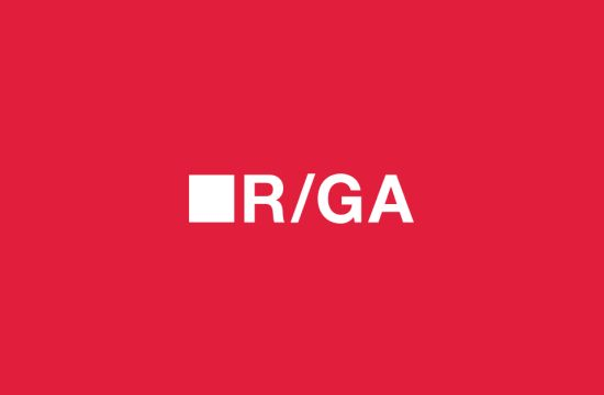 R/GA Singapore and DesignSingapore Council Launch Education Offering