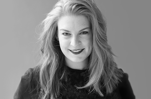 R/GA Elevates Julie Benevides to Executive Content Producer