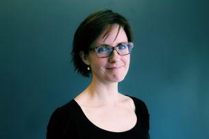 Emma Yarwood Joins R/GA London as Director of Operations