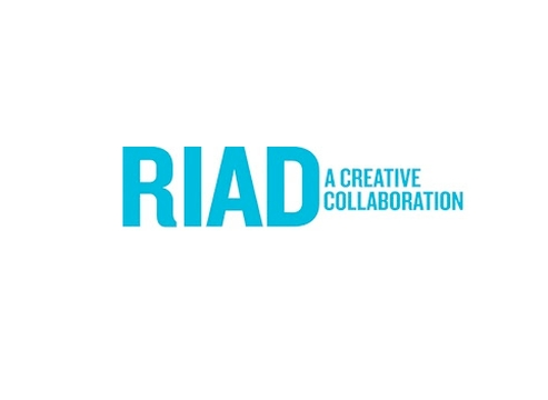 RIAD Represents Expands with New Talent & New Hire