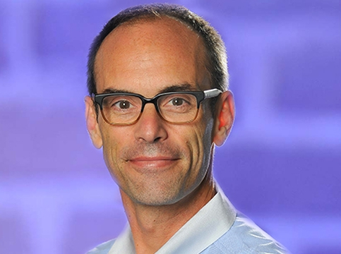 Vevo Appoints David Rice to Chief Product Officer