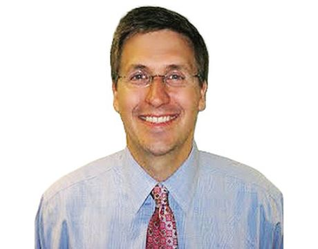 Steve Libenson Joins Rosetta as Partner