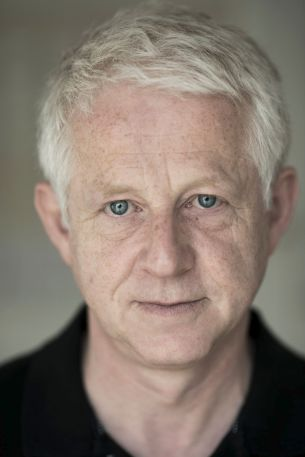 Richard Curtis Honoured with Cannes LionHeart Award