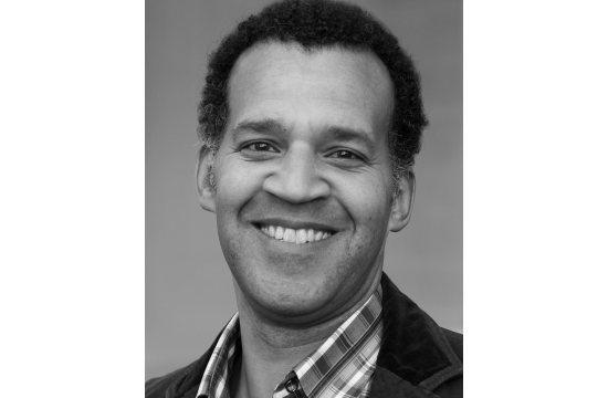 Richard Fofana Bulks Up Lowe Roche Strategy