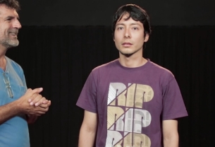 How Quorum Saatchi Turned Improv Students Into YouTube Ads