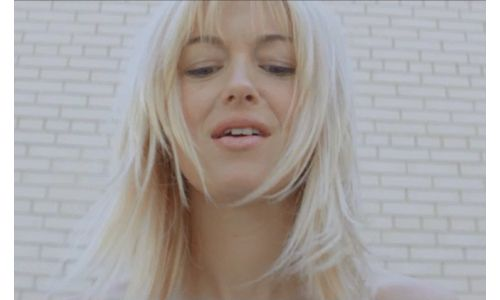 """Diplo Gets Freaky & Frisky With New """"Freak"""" Music Video"""