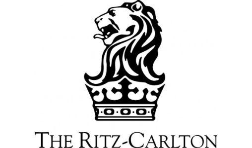 Ritz-Carlton Campaign Shares Memories Through 'Six Word Wows'