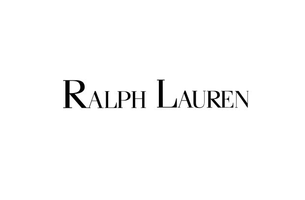 Zenith Appointed as Ralph Lauren Agency of Record for Global Media Strategy and Buying
