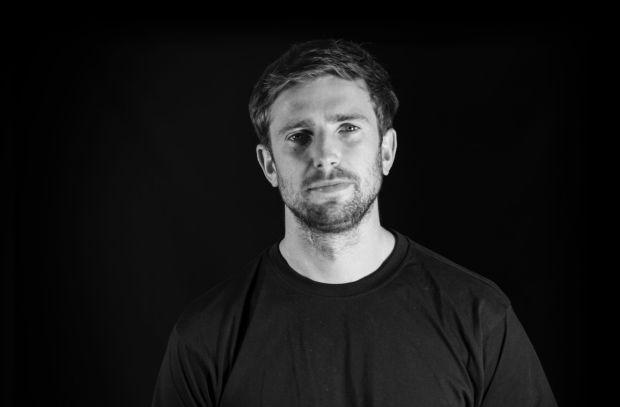 Colenso BBDO Appoints Rob Graves-Morris as Senior Copywriter