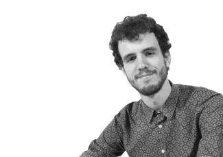 Blurring Boundaries: How Transformative Tech Can Bridge the Empathy Gap
