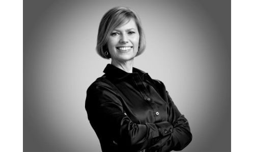 Robin Shapiro Appointed Chairperson of Global Awards Advisory Board & Executive Jury