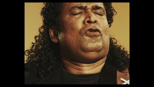 What's Your Guitar Face? Pulse Films Shoots 'Godiva' Music Video