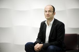 MEC Launches International Amsterdam Hub