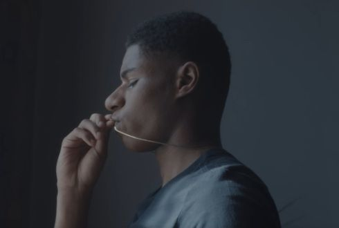 Marcus Rashford and Willian Prep for the Game of Their Lives in New Xbox Ad
