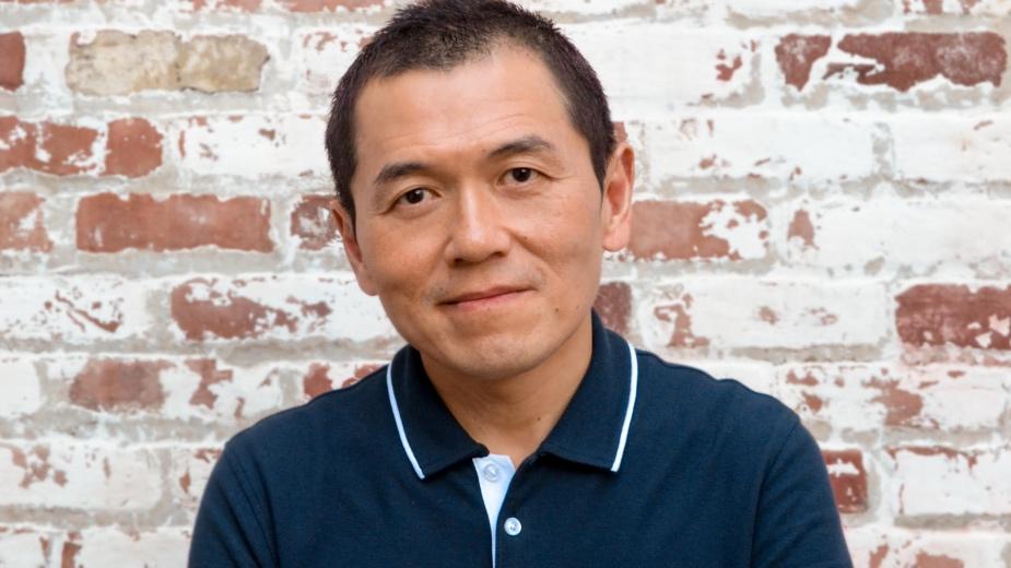 Ronald Ng Joins MRM as Global Chief Creative Officer