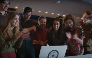 Mark Ronson Fans get Priceless Surprise with MasterCard's BRITs 2016 campaign