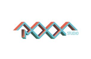 Roof Studio Rebrands and Expands with New Directors