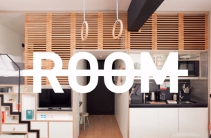 Are Zoku Lofts the End of Hotel Rooms as We Know It?