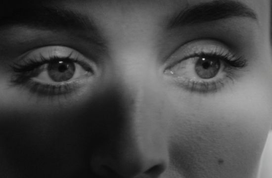 Rooney Mara Stars in Oxfam's The Wanted