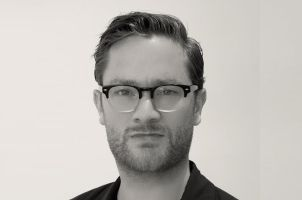 Michael O'Rourke Named Executive Director of ADC Awards and Programming